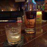 最高級ウイスキーで飲みやすく評判のグレンモーレンジ(Glenmorangie) 18年|ハイランド