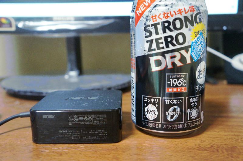 比較(350ml缶)